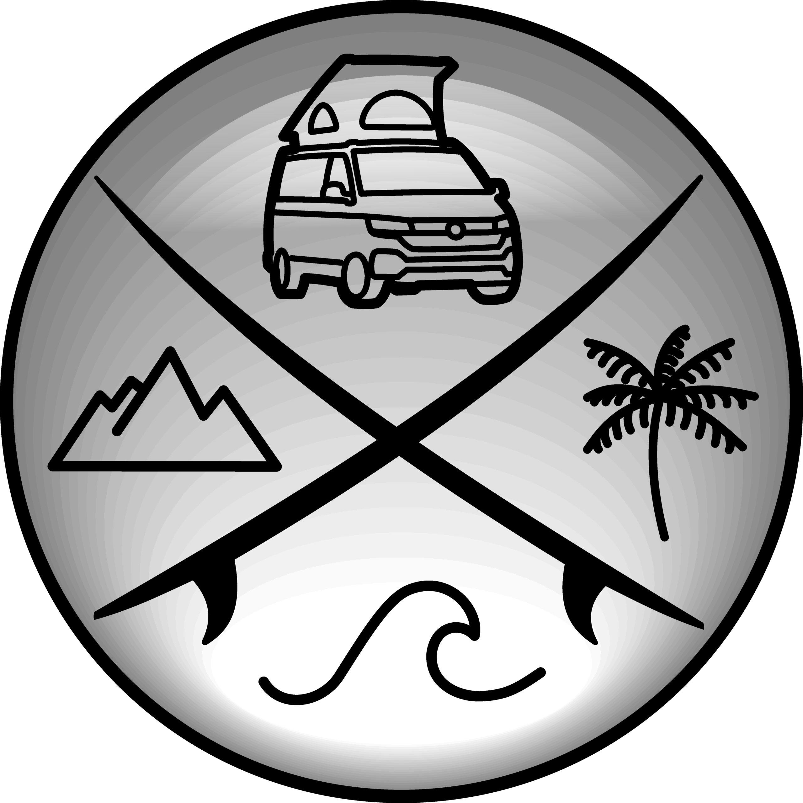 Gruenthal-Mobilcamping